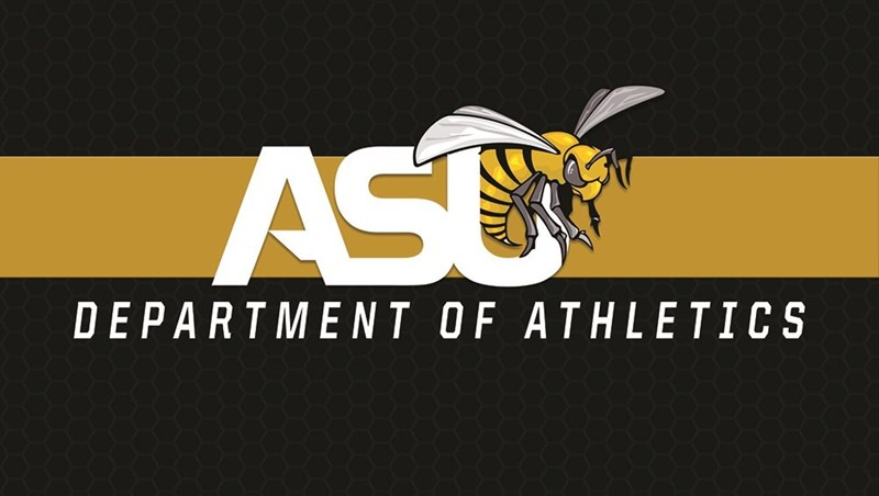 SWAC All-Academic Teams released